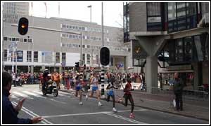 [Image: rotterdam.cityrun.300.jpg]