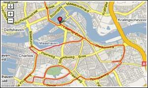 [Image: rotterdam.route.300.jpg]