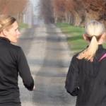 Growth of Running Apparel