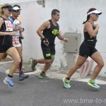Quality Training Essentials For Runners