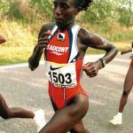 Lornah Kiplagat – I want to be the best