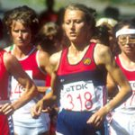Grete Waitz dies at 57