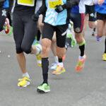 Strategies for Avoiding Over Training