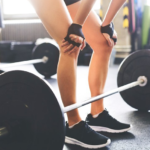 Getting the Most Out of Your Exercise Gear