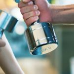 Why weight/strength training and what are the benefits?