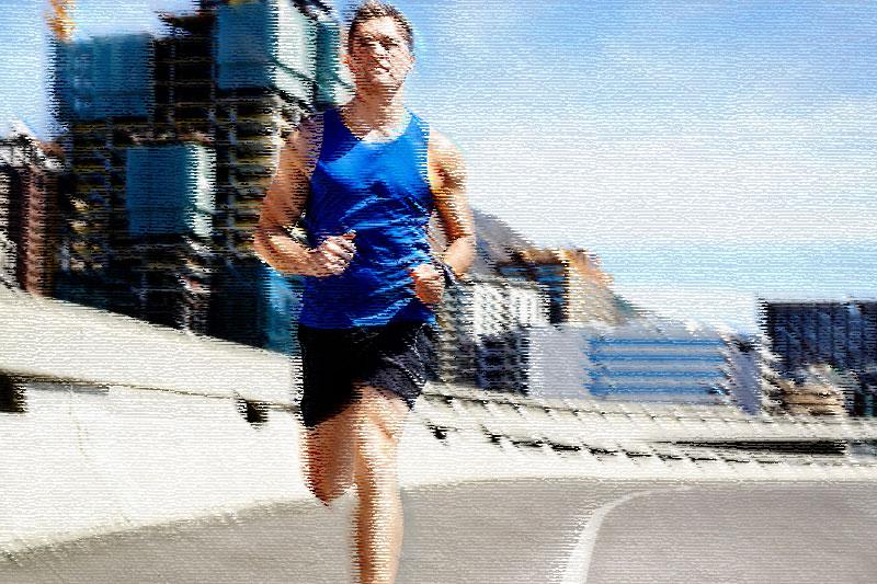 Mental Strategies to Improve Running Motivation