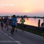 Moonlight Half Marathon soon