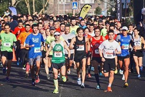 Top 7 Steps to Follow when Preparing for a Marathon