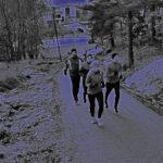 6 Lifestyle Tips for Beginner Runners