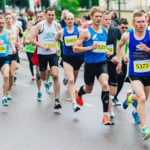 What Makes Running A Bet-Worthy Sport