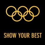 Go to the Olympic Games (Sponsored Video)