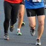 sub 55 minute 10k program launched