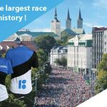 Tallinn Marathon events this weekend