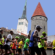 tallinn marathon events