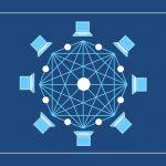 How Blockchain Technology Can Revolutionize Your Training Program