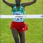 Kidane takes Lausanne Long title