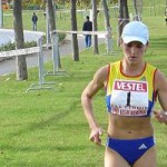 Balkan Cross Champs 2012