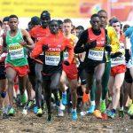 Kampala World Cross 2017 Large Prize Money at stake