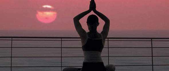 Yoga - What is yoga and what are the benefits